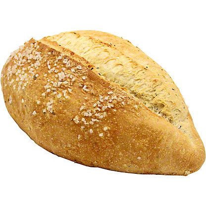 Central Market Rosemary Bread, ea