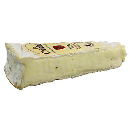 Le Chatelain Brie, Sold by the Pound