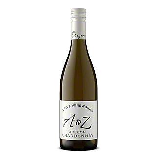 A to Z A to Z Oregon Chardonnay,750 mL