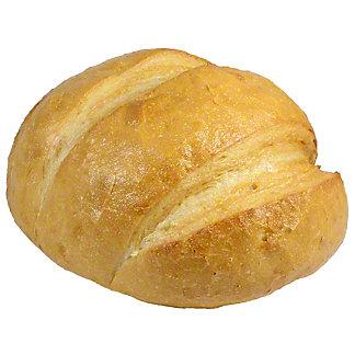 Central Market Duomo Bread, 30 oz