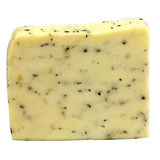 Beecher's Handmade Cheese Marco Polo,1/10LB