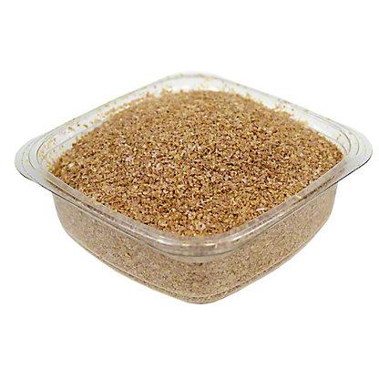 Heartland Miills Organic Wheat Bran,LB