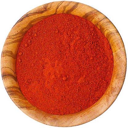 Southern Style Spices Smoked Hot Spanish Paprika,sold by the pound