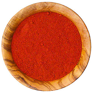 Southern Style Spices Smoked Sweet Spanish Paprika,sold by the pound