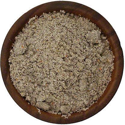 Worcestershire Sauce Powder, ,