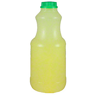 Central Market Cold Pressed Margarita Mix, 32 Oz.