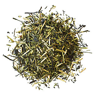 Rishi Rishi Tea Kukicha, 1 LB