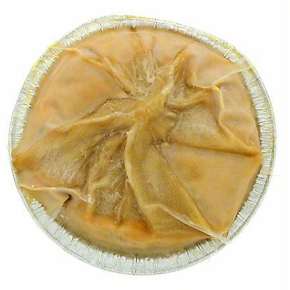 La Boucherie Crawfish Pie,16 OZ