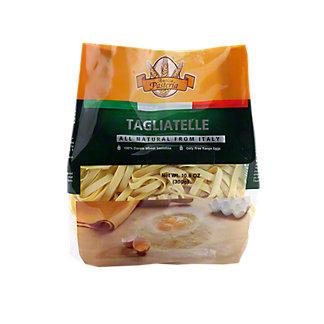 Antica Pasteria Tagliatelle,10.6 OZ