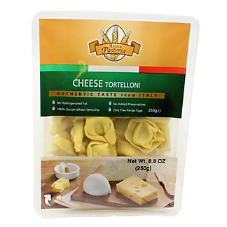 Antica Pasteria Cheese Torelloni,8.8 OZ