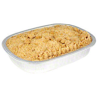 Hatch Apple Cobbler, 24 oz