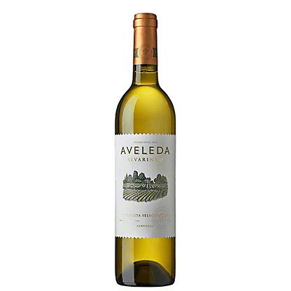 Aveleda Vinho Verde,750 ML