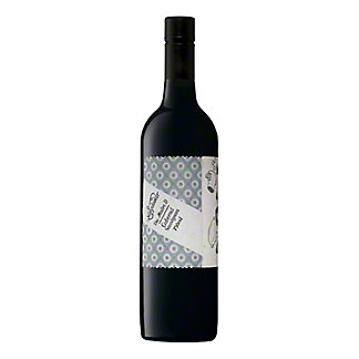 Mollydooker The Maitre D Cabernet Sauvignon, 750 ML