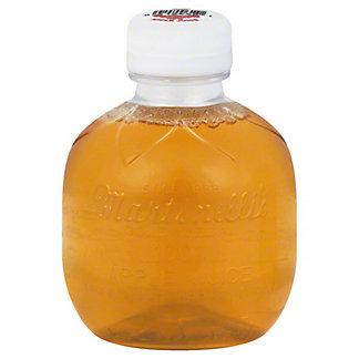 Martinellis Gold Medal Martinelli Apple Plastic Juice,10 oz