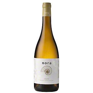 Vina Nora Albarino White Wine,750 ML