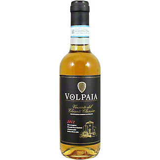 Volpaia Vin Santo del Chianti Classico, 375 ML