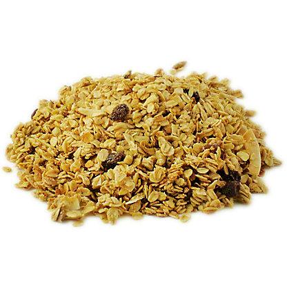 SunRidge Farms Organic Granola Tahitian Vanilla Nut, 1 lb
