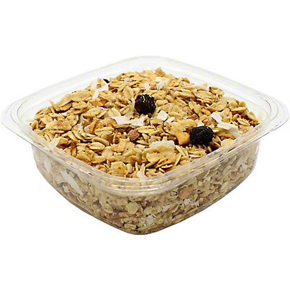 SunRidge Farms Granola Apple Blueberry,sold by the pound