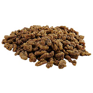 SunRidge Farms Glazed and Roasted Walnuts, sold by the pound
