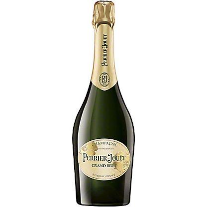 Perrier Jouet Grand Brut, 750 ml