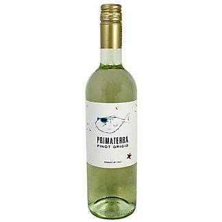 Primaterra Pinot Grigio, 750 mL