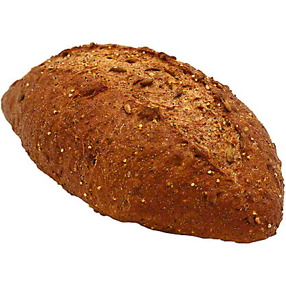 Central Market Seedsation Bread, 19 oz