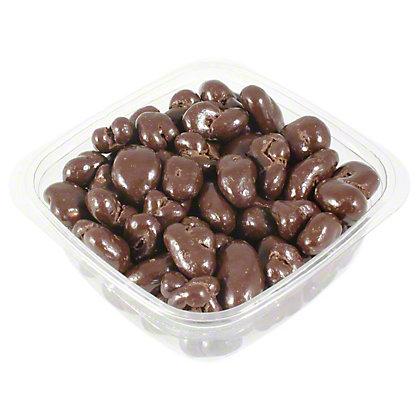 Dark Chocolate Walnuts,LB