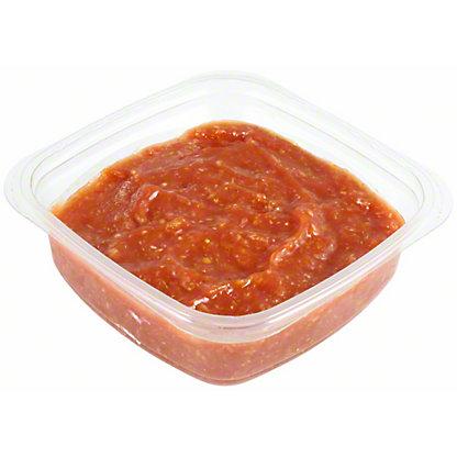 Central Market Cocktail Sauce, lb