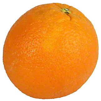 Fresh Bio Dynamic Oranges,LB