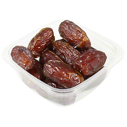 Fresh Medjool Dates,sold by the pound
