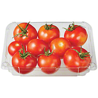 Sunset Campari Tomatoes, 1.10 lb