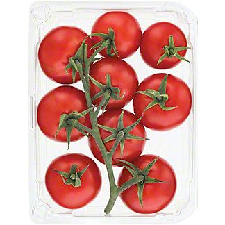 Sunset Campari Tomatoes, 1.10 lb