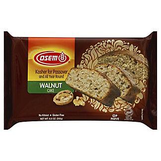 Osem Walnut Cake, 8.8 oz