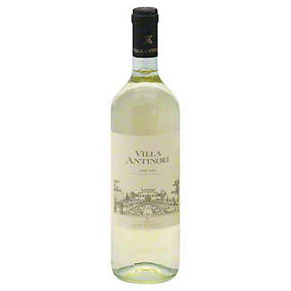 Villa Antinori Toscana White Wine,750 ML
