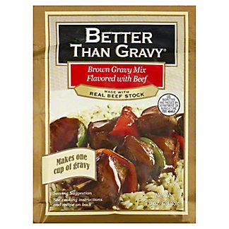 Better Than Gravy Beef Mix,1 oz