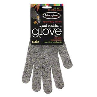 Microplane Cut Resistant Glove,EACH