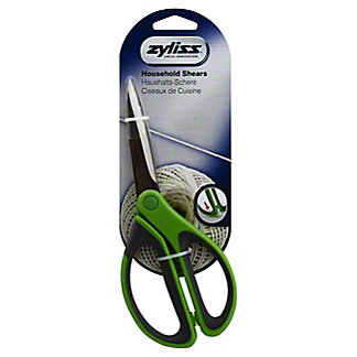 Zyliss Kitchen Scissors, ea