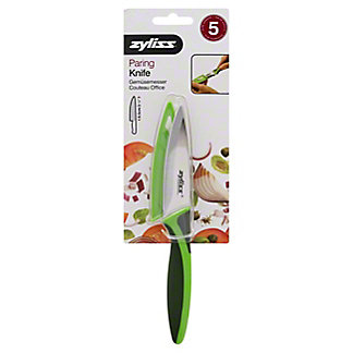 Zyliss 3.5 PARING KNIFE,1.00 ea