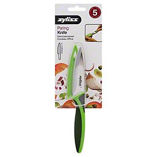 Zyliss 3.5 PARING KNIFE,1.00 ea