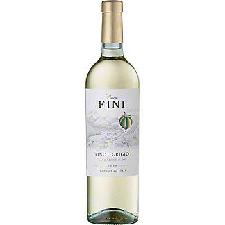 Barone Fini Valdadige Pinot Grigio,750 mL