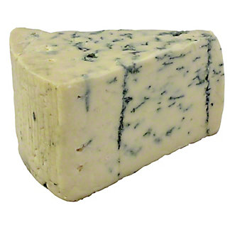 Shaft's Aged Bleu Vein Cheese,1/5LB