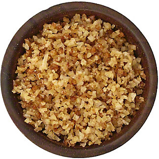 Saltworks Fusion Habanero Heat Salt, ,
