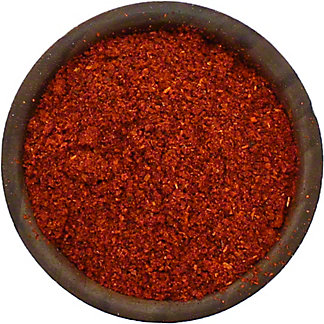 Light Ancho Chili Powder , ,