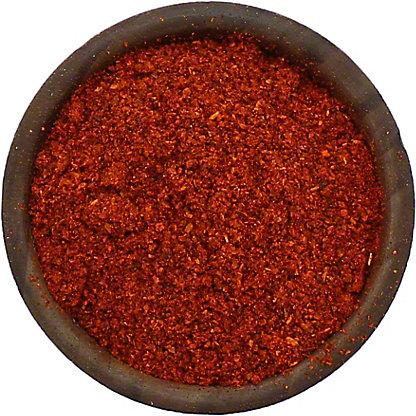 Light Ancho Chili Powder, ,
