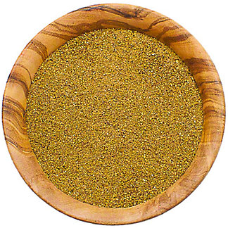 Southern Style Spices Green Chile Powder, sold by the pound