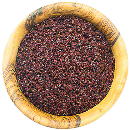 Southern Style Spices Sumac,sold by the pound