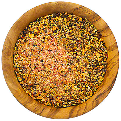 Southern Style Spices House Montreal Seasoning,sold by the pound