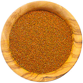 Southern Style Spices House Chili Seasoning,sold by the pound