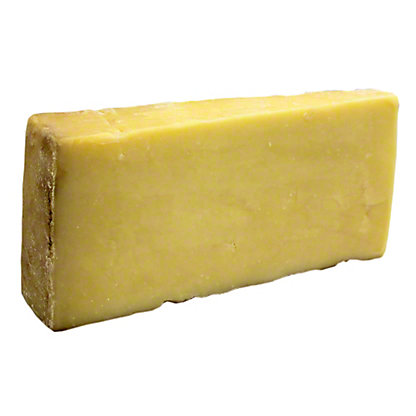 Quicke's Oak Smoked Clothbound Cheddar,lb