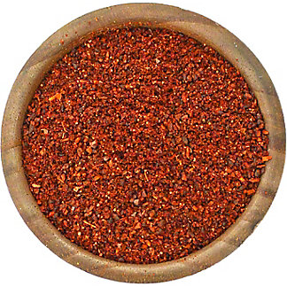 Mild Chili Powder , ,